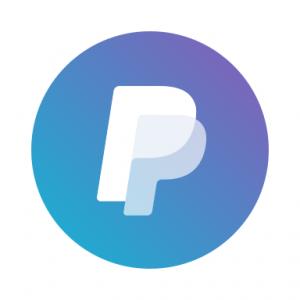 paypal me logo